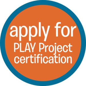 Apply for Certification